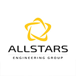 Allstars Engineering Group
