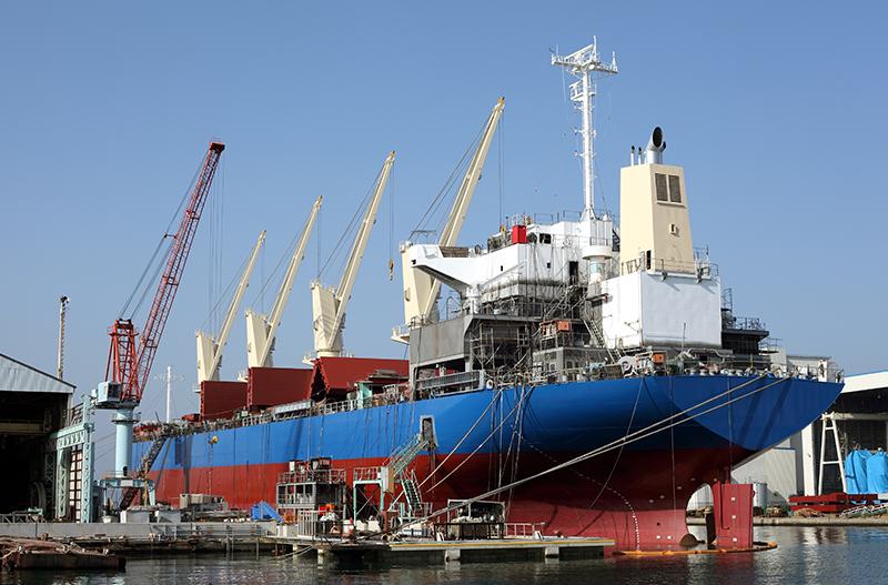 laivateollisuus-2