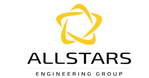 Allstars Engineering Group