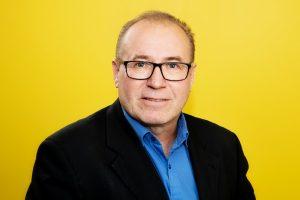 Jussi Piirilä