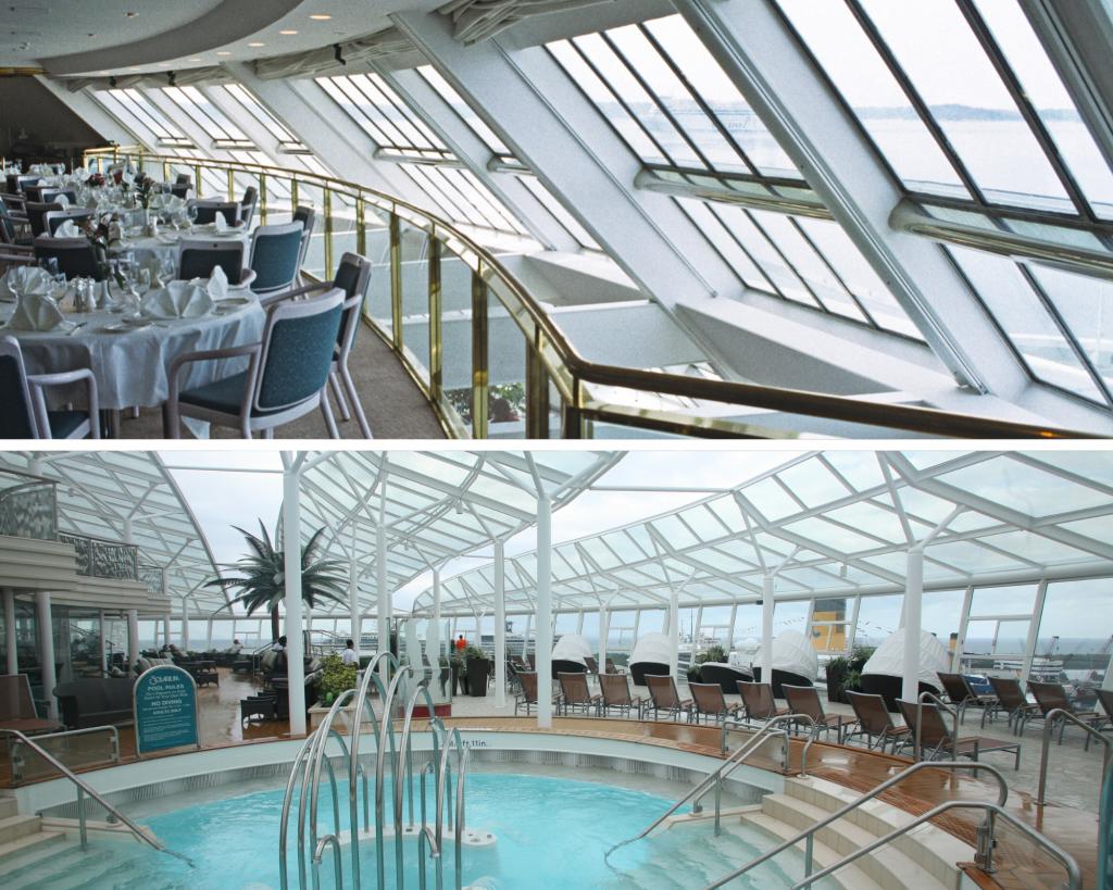Allstars-Creating-luxury-article-Bruce-Peter-Royal-Caribbean-Cruises