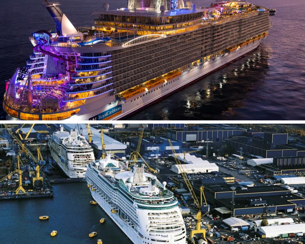 Allstars-Creating-luxury-article-Meyer-Turku-Royal-Caribbean-Cruises