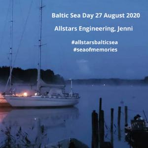 2020-08-Allstars-Jenni-allstarsbalticsea-seaofmemories