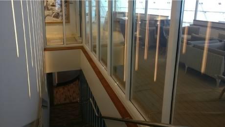 Allstars-MS-Suite-sun-deck-stair-enclosure-tk