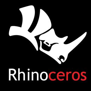 rhinoceros-3d